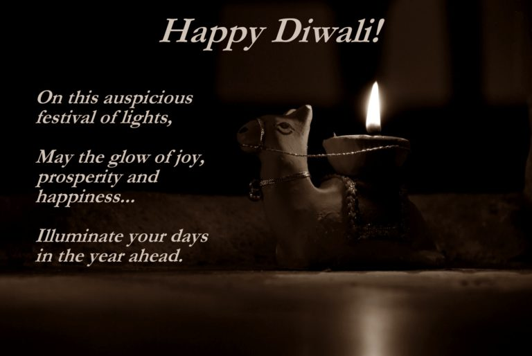 💐शुभकामनाएं💐 - Happy Diwali ! On this auspicious festival of lights , May the glow of joy , prosperity and happiness . . . Illuminate your days in the year ahead . - ShareChat