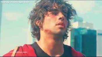💏इश्क़-मोहब्बत - YouTube Heartbroken Video Balumine INSTA I GOSWAME YouTube Heartbroken Video ابو ال Balunar INSTA GOSWAMI _ BABA - ShareChat