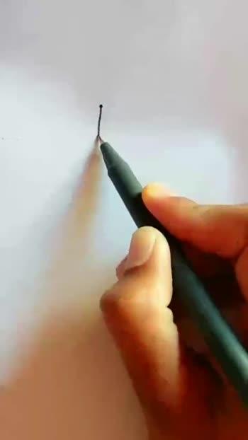 पेंटिंग - ShareChat