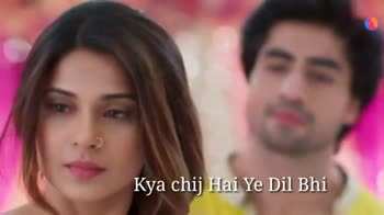 radhe mohan 🕉 🕉 video pooja - ShareChat - Funny, Romantic