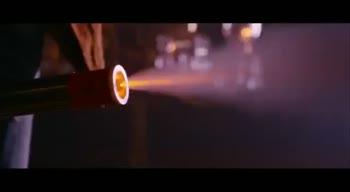 సూర్య పుట్టినరోజు - indiaglitz - ShareChat