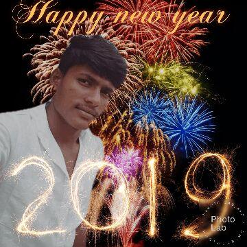 Calendar - 2019 - ShareChat
