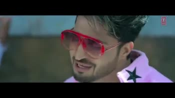 surma kala by jassi gill - — NOW STREAMING hungamami - ShareChat