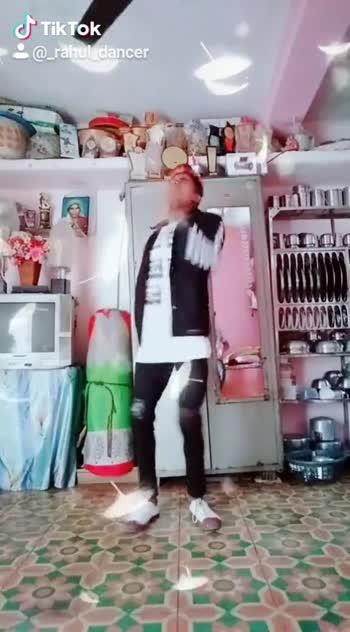 💃अप्सरा आली- डान्स शो - ShareChat