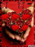 रोमांटिक गाने 🎶 - ShareChat