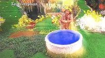 radhakrishna - Kmloverpoint Kmloverpoint - ShareChat