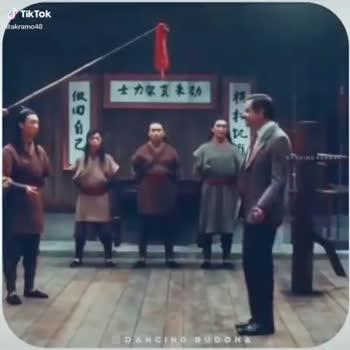 majeshir video - ShareChat