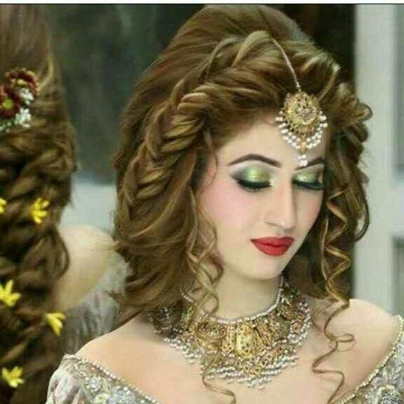 Download Punjabi Ringtone शेयरचैट trends Whatsapp