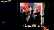 குரு கிருபானந்த வாரியார் அவர்கள் பிறந்தநாள் - ShareChat