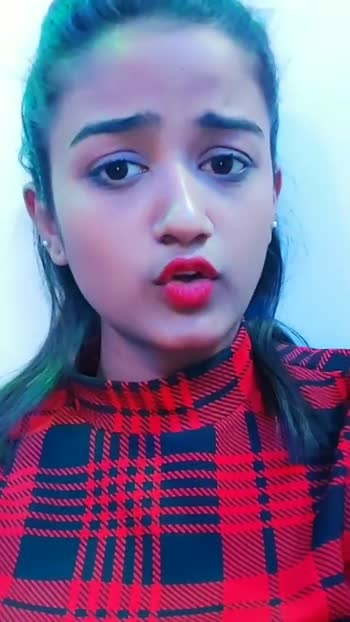 💖 Love You - ShareChat
