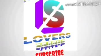 🔥 होलिका दहन 🔥 - Made with KINEMASTER LOVERS STATUS SUBSCRIBE FOR MORE , BRE MABALL LOVERS STATUS - ShareChat