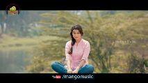 రంగు రంగుల  సీతాకోకచిలుక - THANK YOU FOR WATCHING mengo SUBSCRIBE FOLLOW US ON mango music f / Mango MusicLabel / Mango MusicLabel 19 / Mango MusicLabel - ShareChat