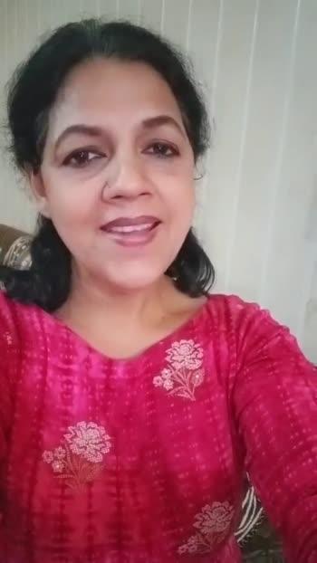 🎂हैप्पी बर्थडे जया बच्चन - ShareChat