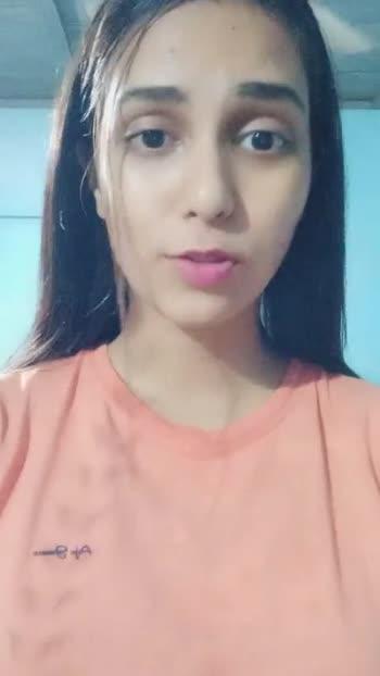 শিশুৰ স্বাস্থ্যৰ যতন - ShareChat