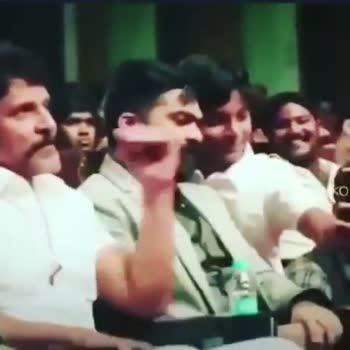 HBD சீயான் விக்ரம் - ShareChat