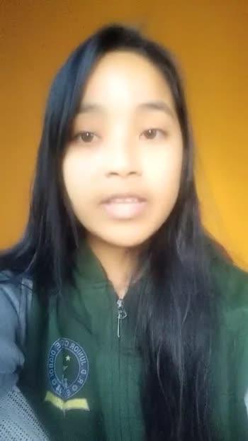 📜 ভাৱনা - ShareChat