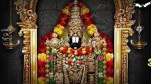 kanaka dasa jayanthi - Beera см Dattu ಬೀರಪ್ಪ ಬಚ್ಚಮ್ಮ ಮಕ್ಕಳಿಗಾಗಿ Beera . CM Dattu ನಮ್ಮ ಭ ಕನಕದಾಸ , - ShareChat