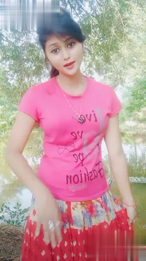 🎤নাচ ও গান - NON DO 1 avj Hot MOS NEDE Video ID : 80778360306 - ShareChat