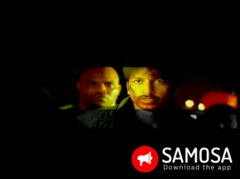 #tollywood - SAMOSA Download the app SAMOSA Download the app - ShareChat