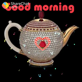 🌅 ਗੁੱਡ ਮੋਰਨਿੰਗ - Skou morning ShareChat @ gillfzr ShareChat @ gillfzr 881 morning - ShareChat