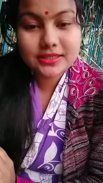 ☪ জুম্মা মোবাৰক - ShareChat