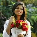 Rithika - Author on ShareChat: Funny, Romantic, Videos, Shayaris, Quotes