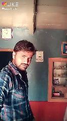 ಸ್ವಚ್ಛತಾ - LIKE @ 122944716 LIKE APP Magic Video Maker - ShareChat