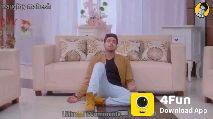 status - naughty mahesh 4Fun Download App LLike Comments naughty mahesh 4Fun Download App GEEL Llike i comments - ShareChat