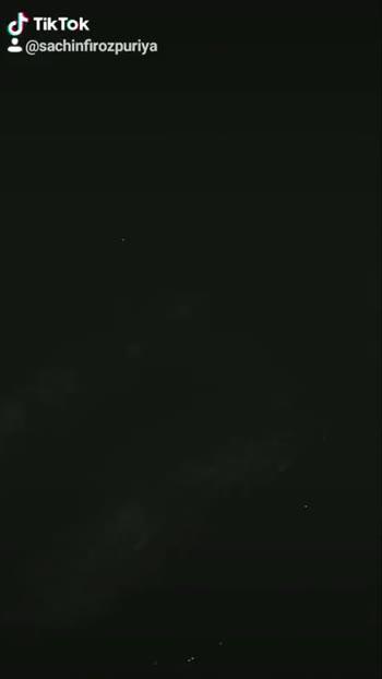🎋मेरे खेत का वीडियो - ShareChat