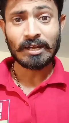 🔐 ਲੌਕਡਾਊਨ ਪਾਗਲਪੰਤੀ 🤪 - ShareChat