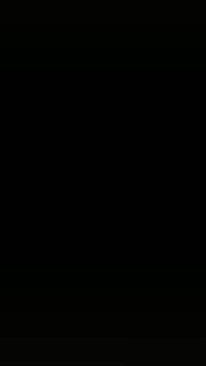 🚩महाराजांचे video - ShareChat