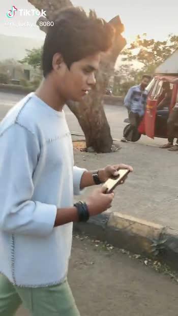🆕TikTok व्हिडिओ - ShareChat