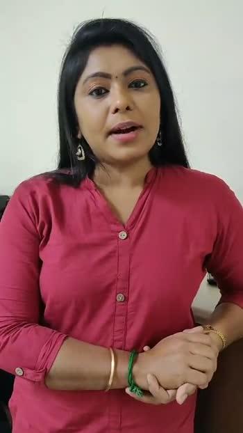 👩 33% அதிகாரம் பகிர்வோம் - ShareChat