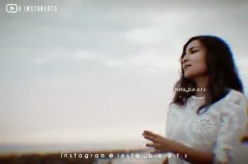 💕 காதல் ஸ்டேட்டஸ் - DI INSTROENTS Inst Tint i nstab . e . a . t . DI INSTABEATS Insta _ b . s . . . Instagram @ insta _ be . a . t . s - ShareChat