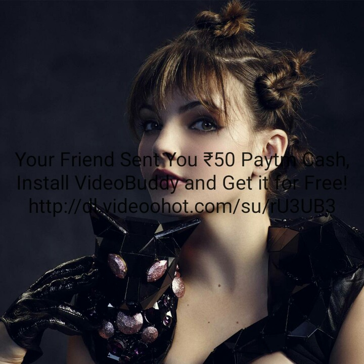 🕺 অভিনেতা অভিনেত্রী 👸 - Your Friend Sent You 50 Payt Bash Install VideoBuddy and Get it for Free ! http : / / d ideoohot . com / su / PUGUB3 - ShareChat