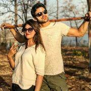 Rajkot No Romeo  - Author on ShareChat: Funny, Romantic, Videos, Shayaris, Quotes