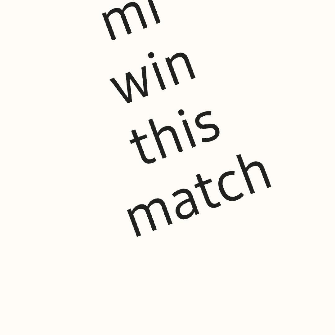 🤼♀CSK vs MI - ml win this match - ShareChat