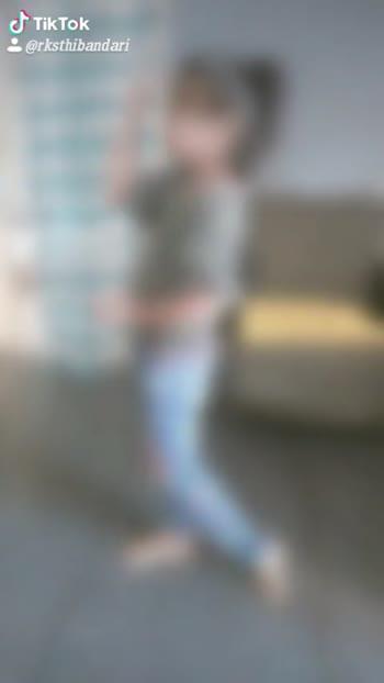 💃 ನನ್ನ ಡ್ಯಾನ್ಸ್ - ShareChat