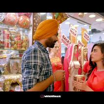 💞love💘ਸਟੇਟਸ - f / whitehillmusic Listen to it on  - ShareChat
