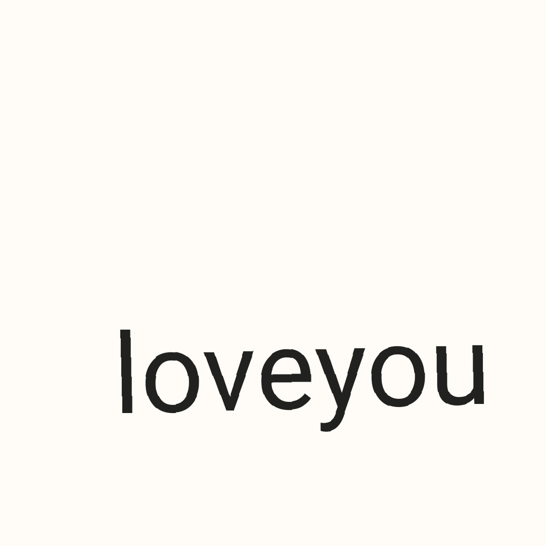 🍦आइसक्रीम दिवस🍦 - loveyou - ShareChat