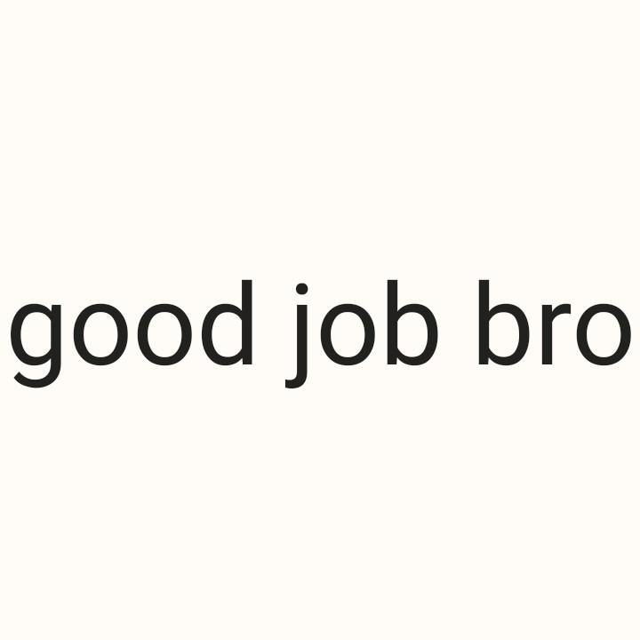 💥సూరత్ లో అగ్ని ప్రమాదం - good job bro - ShareChat