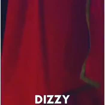 இனிய பாடல் - DIZZY DIZZY - ShareChat