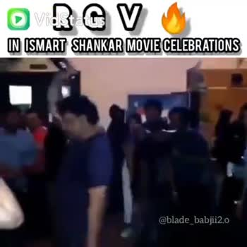 rgv - ShareChat