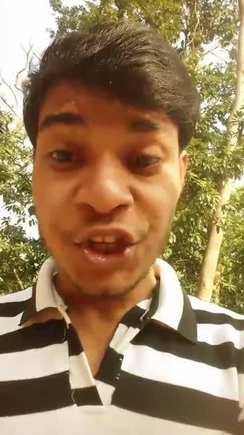 😖JNU তে হামলা 😖 - ShareChat