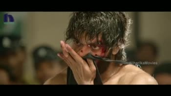 HBD ஜெய் - WINNER T ' S UST OU Movies VD Niharika Movies - ShareChat