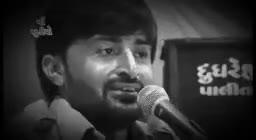🎶 ગુજરાતી ગીતો - રે પાલી પાલીકા - ShareChat
