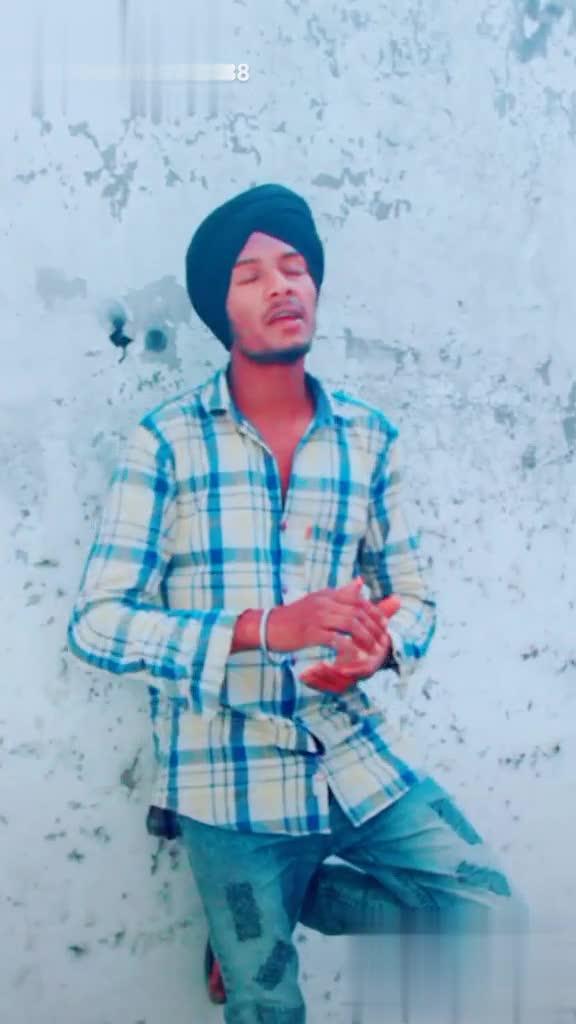chinna made yaarian new song by sukhi & harry - TikToken 13 @ jogindersingh988 : @ jogindersingh988 - ShareChat