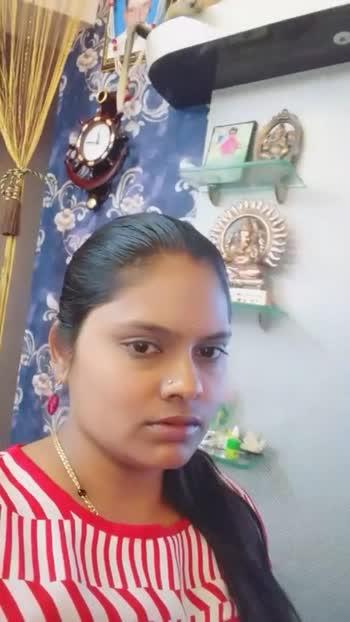ಅರ್ಜುನ್ ಜನ್ಯ ಹುಟ್ಟುಹಬ್ಬ - ShareChat