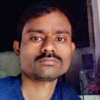 Hemanta malakar656@gmail.com - Author on ShareChat: Funny, Romantic, Videos, Shayaris, Quotes