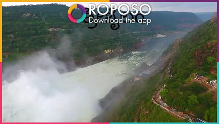 Namma uru - ROPOSO Download the app Brutor - ShareChat